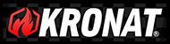 kronat.com